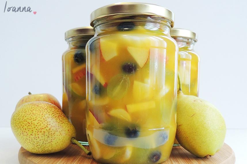 fruitsaladjar1
