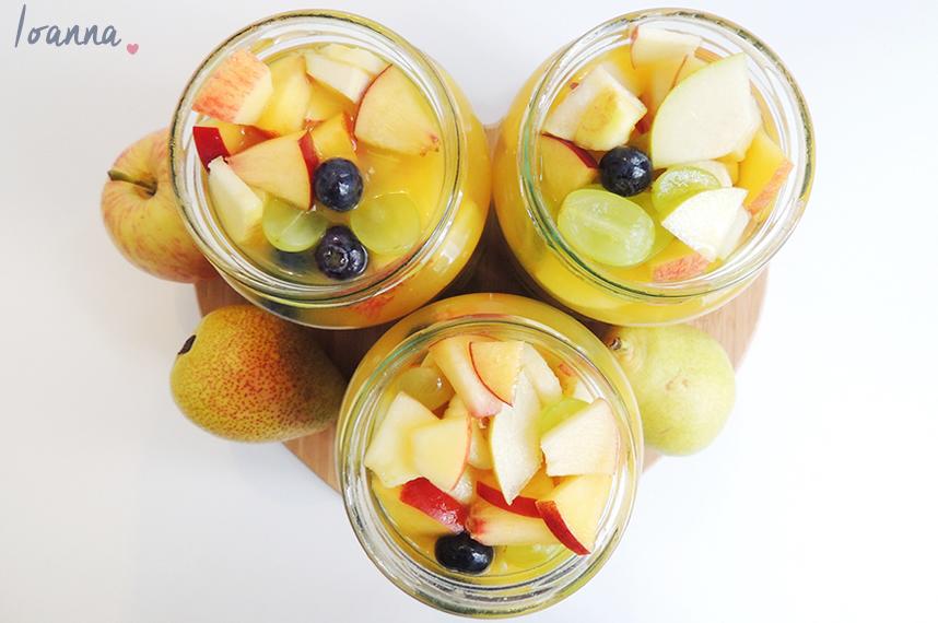 fruitsaladjar2
