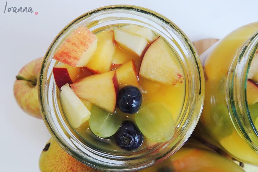 fruitsaladjar3