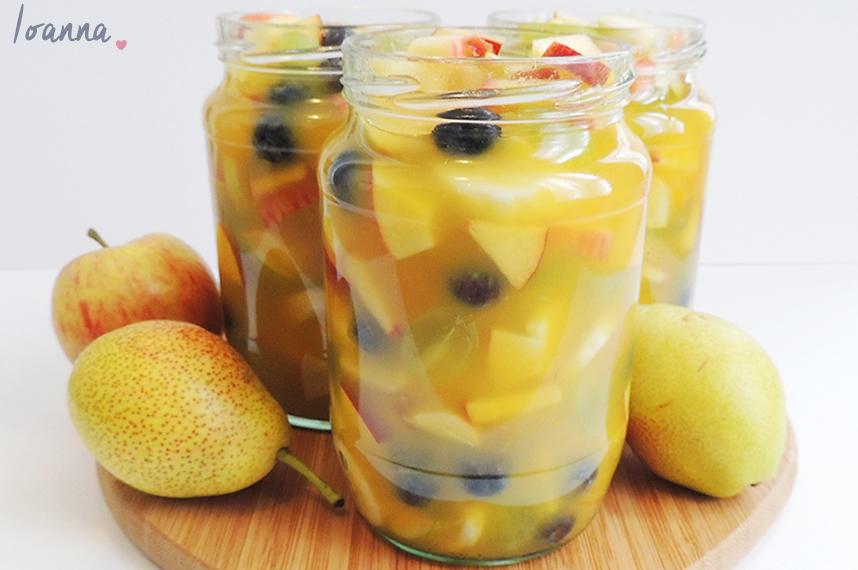 fruitsaladjar4