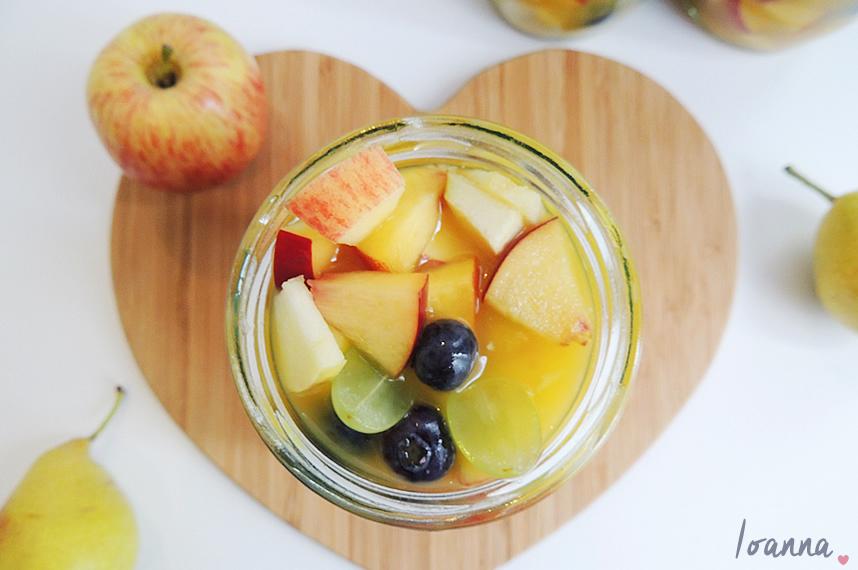 fruitsaladjar5