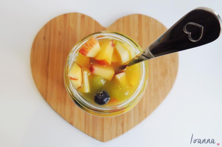 fruitsaladjar6