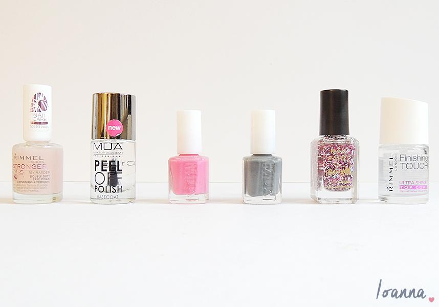 nails#3.1