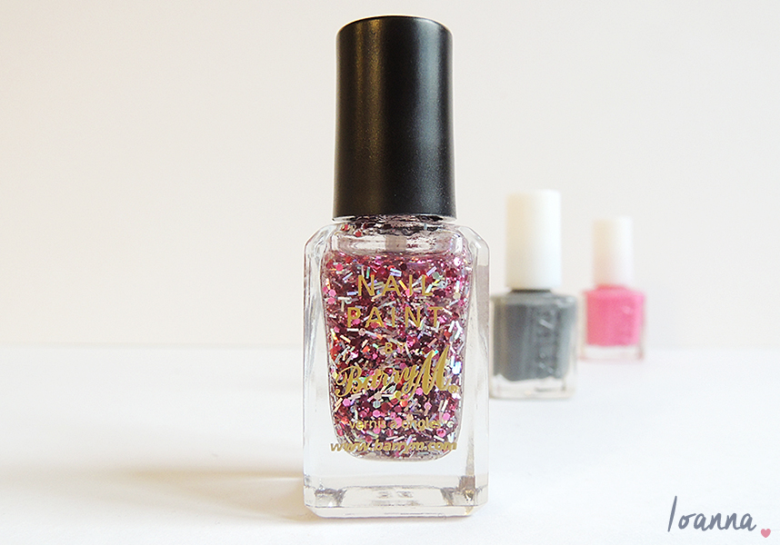 nails#3.2