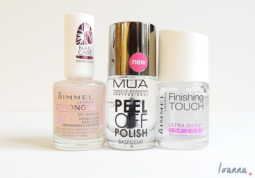 nails#3.3