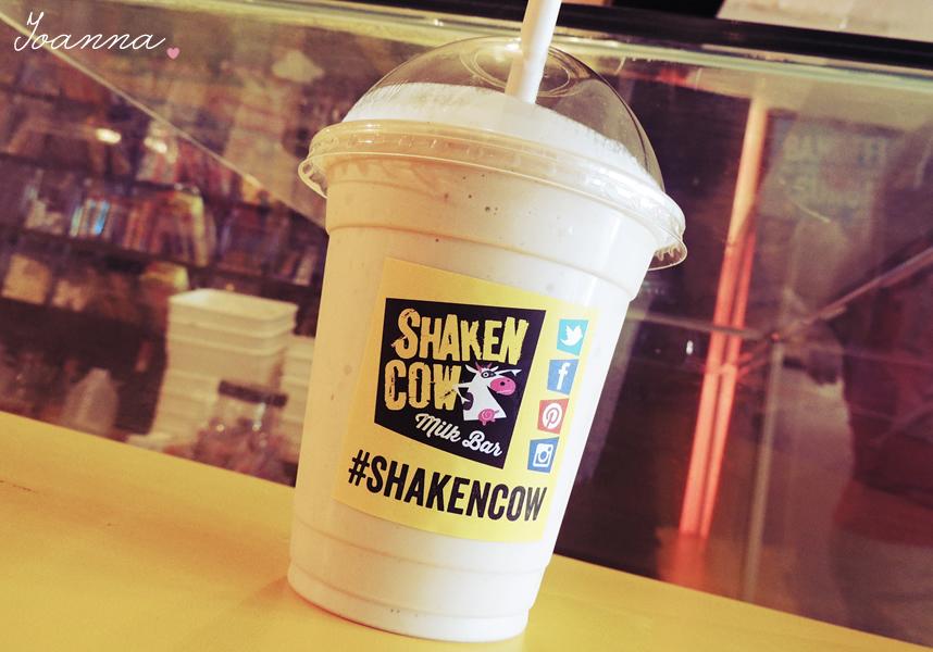 shakencow