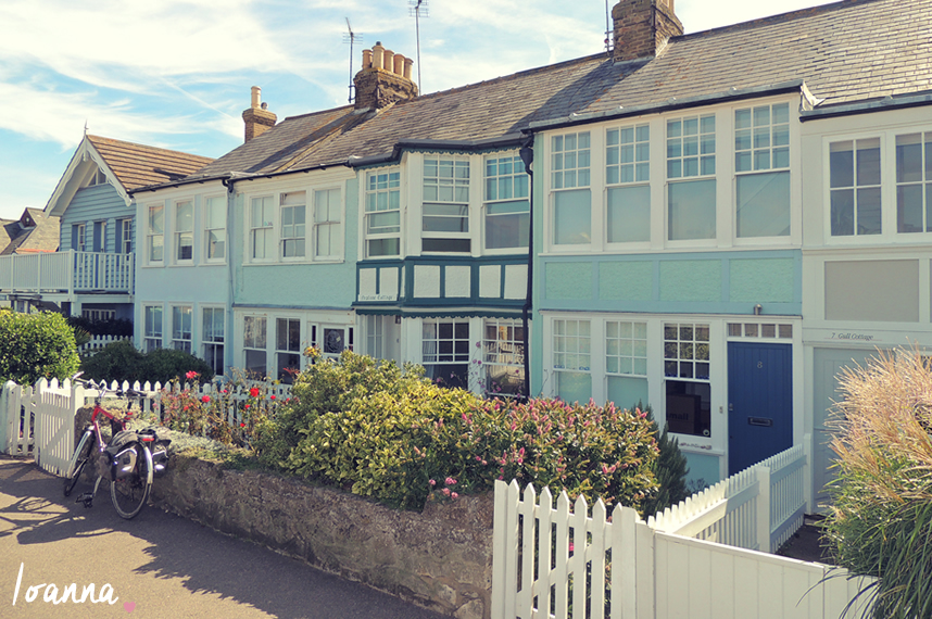 whitstable_10