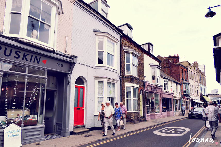 whitstable_12