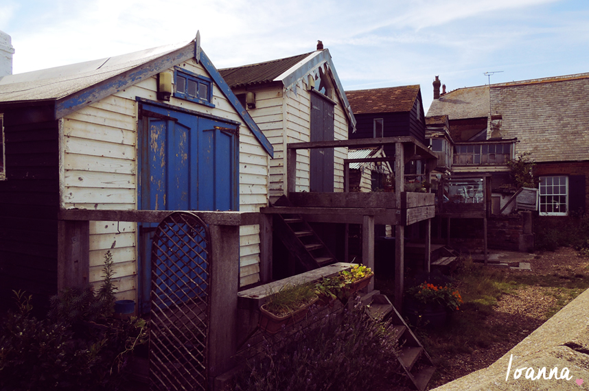 whitstable_3