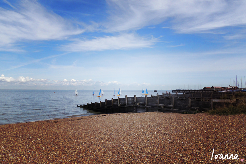 whitstable_4