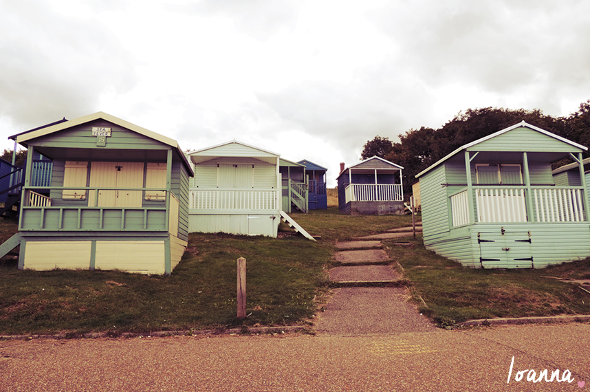 whitstable_9