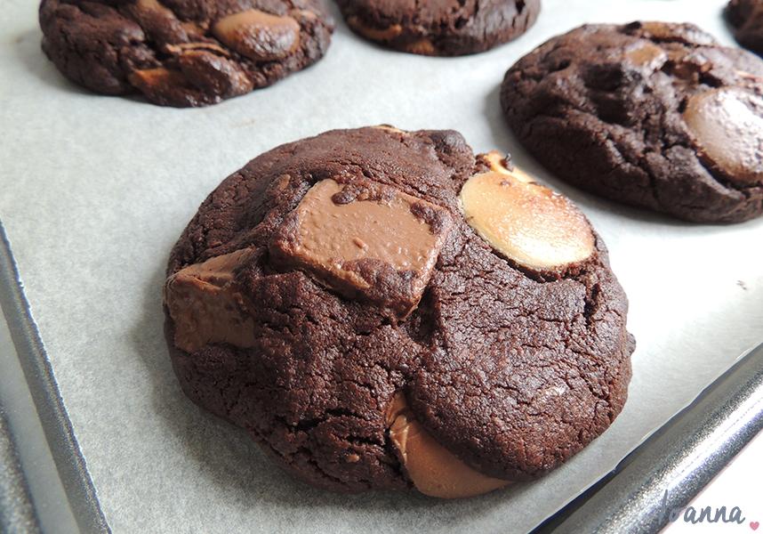 cookies#1.3