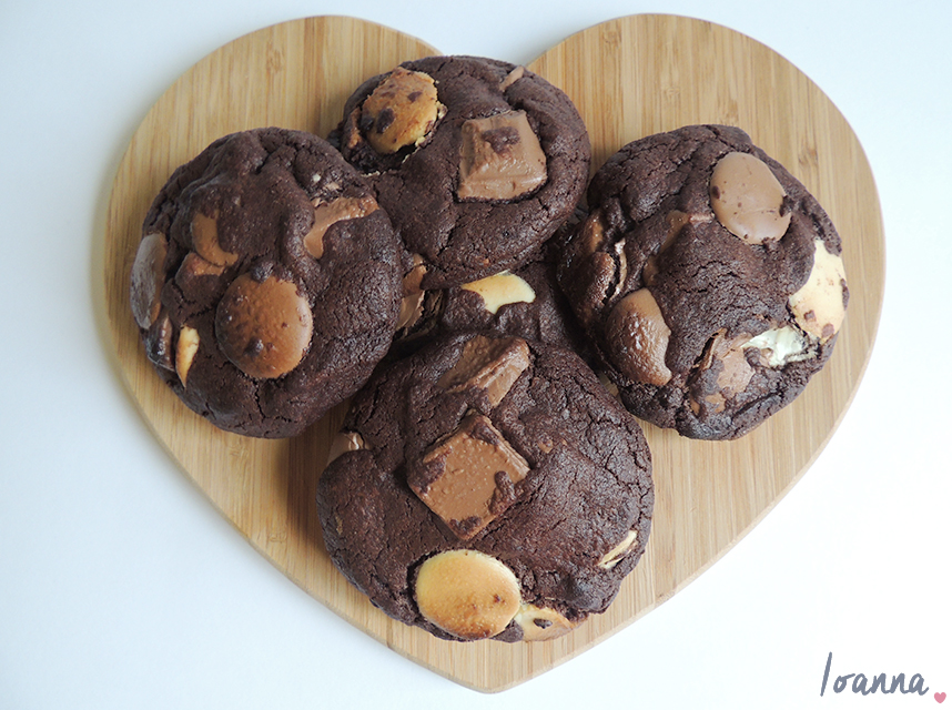 cookies#1.4