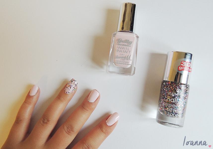 nails#5.3
