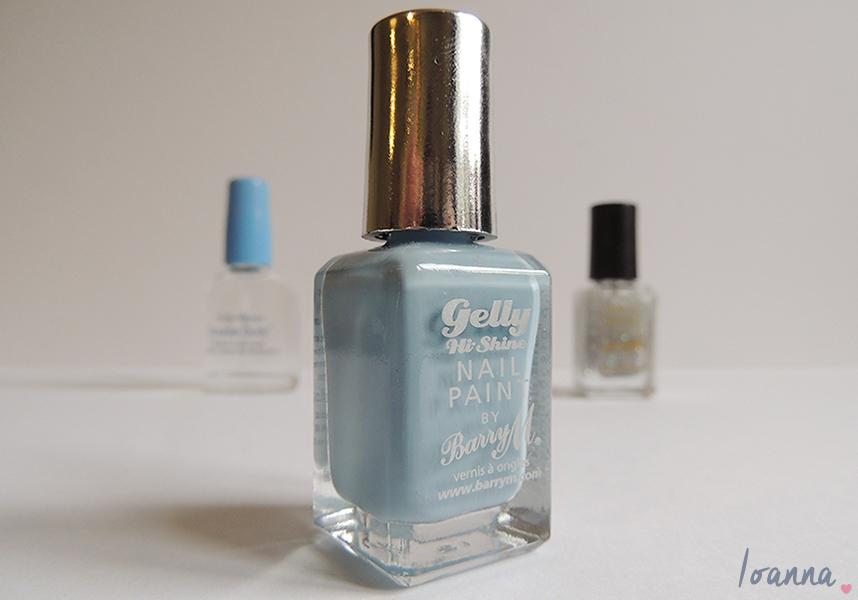 nails#6.3