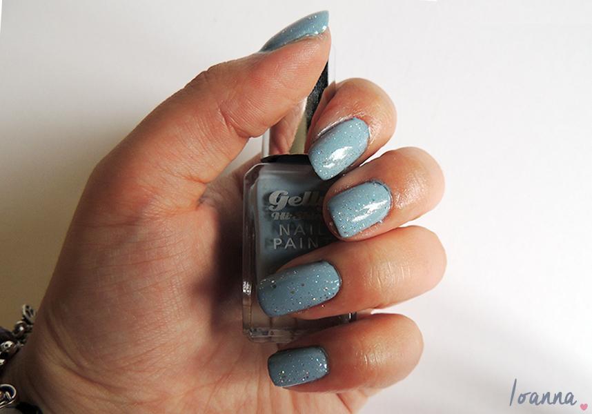 nails#6.4