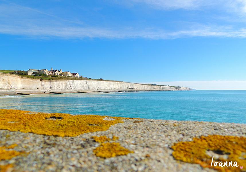 Brighton#1.10