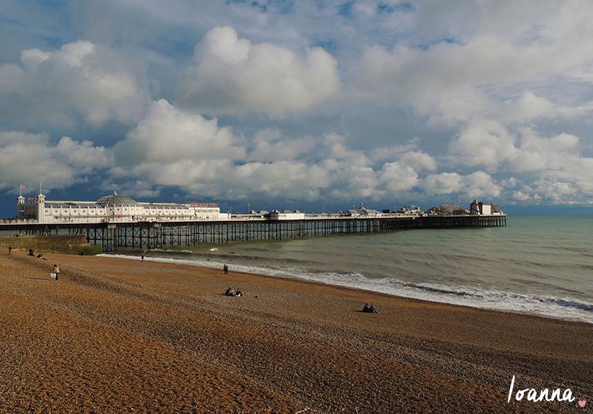Brighton#1.2