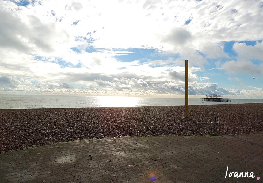 Brighton#1.3