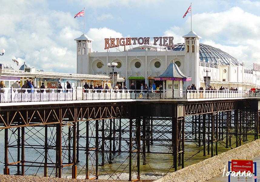 Brighton#1.4