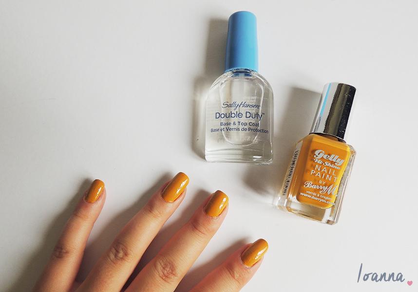 nails#8.3