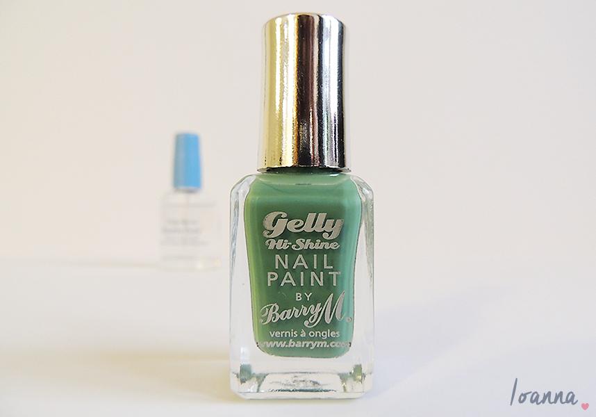 nails#9.2