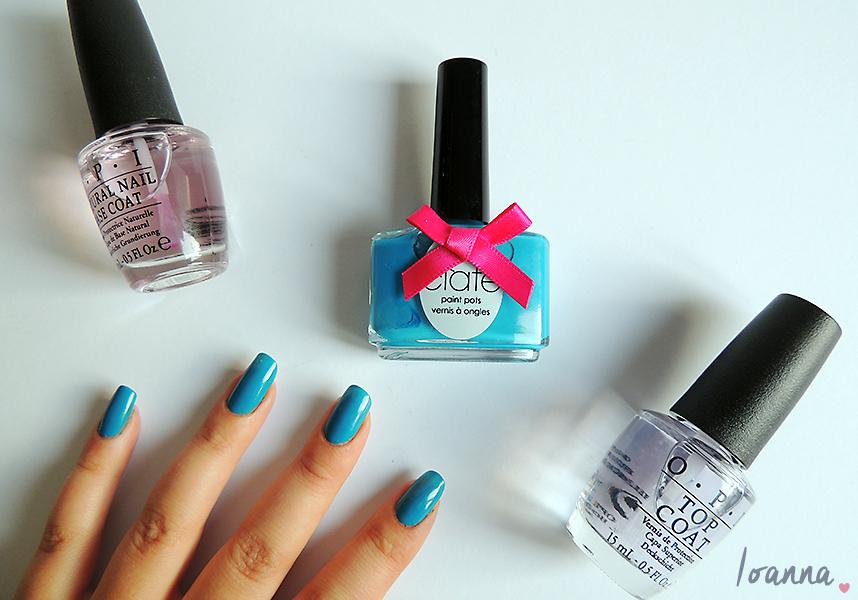 nails#11.3