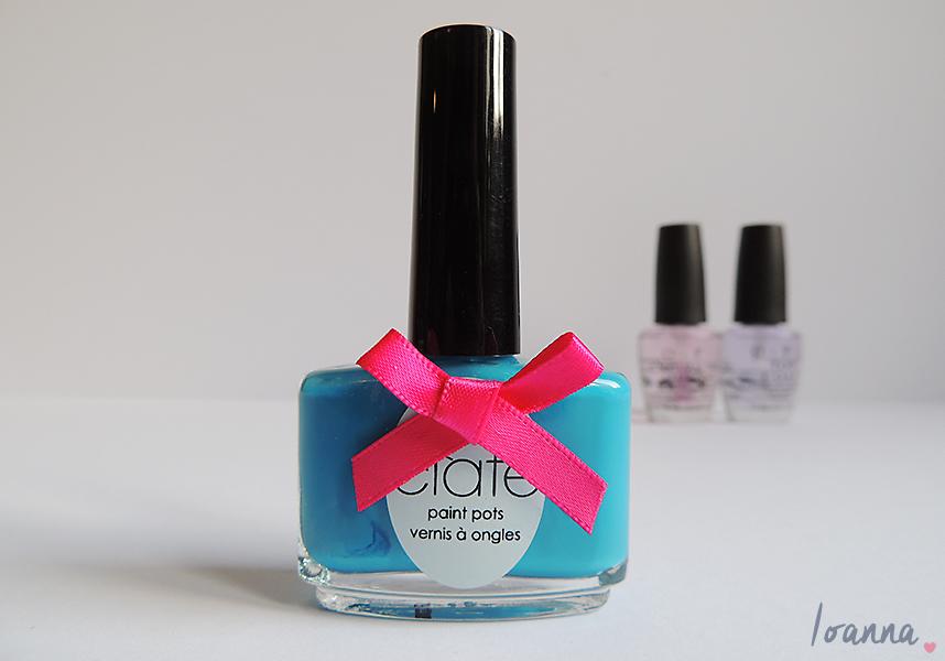 nails#11.6