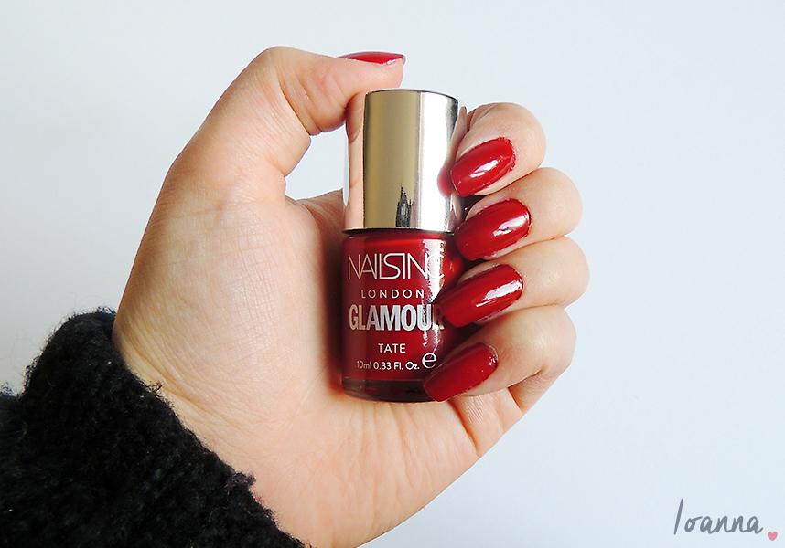 nails#12.3