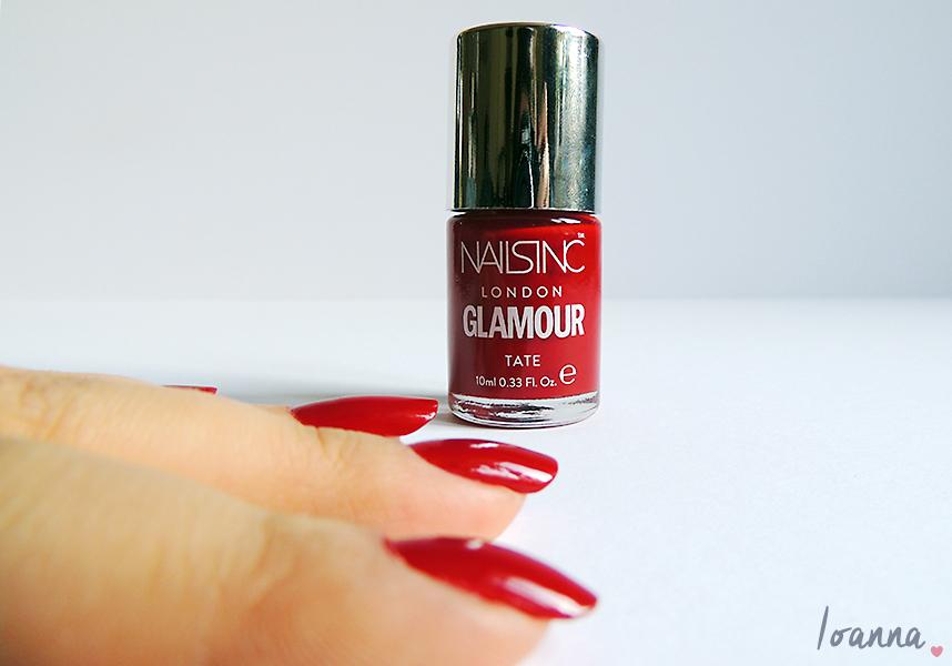 nails#12.4