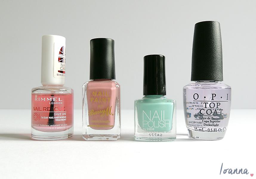 nails#13.1