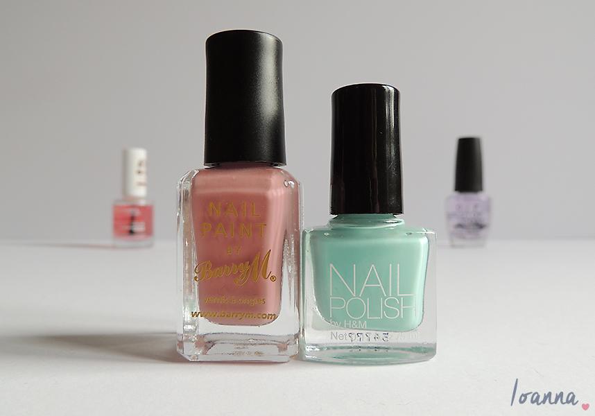 nails#13.2
