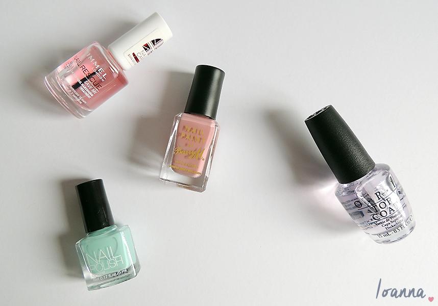 nails#13.3