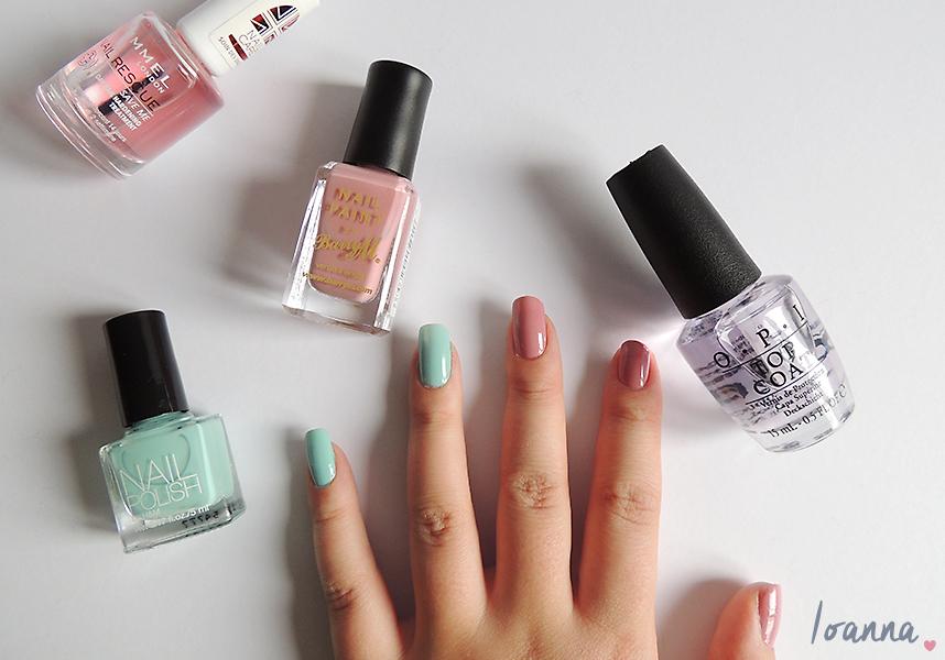 nails#13.4