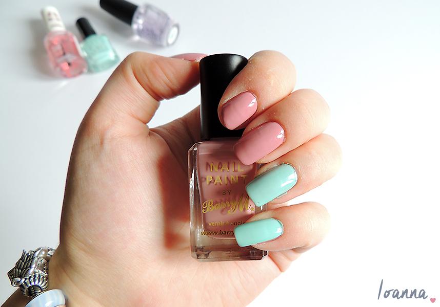 nails#13.5