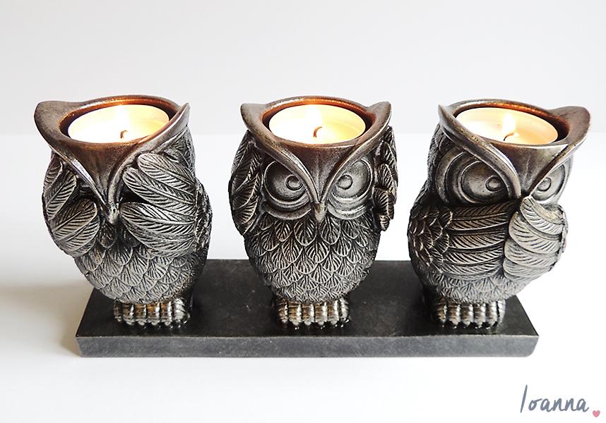 owls#1