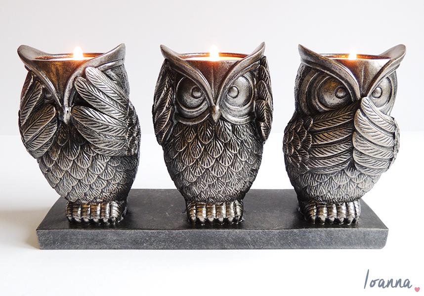 owls#2