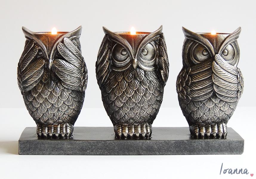 owls#3