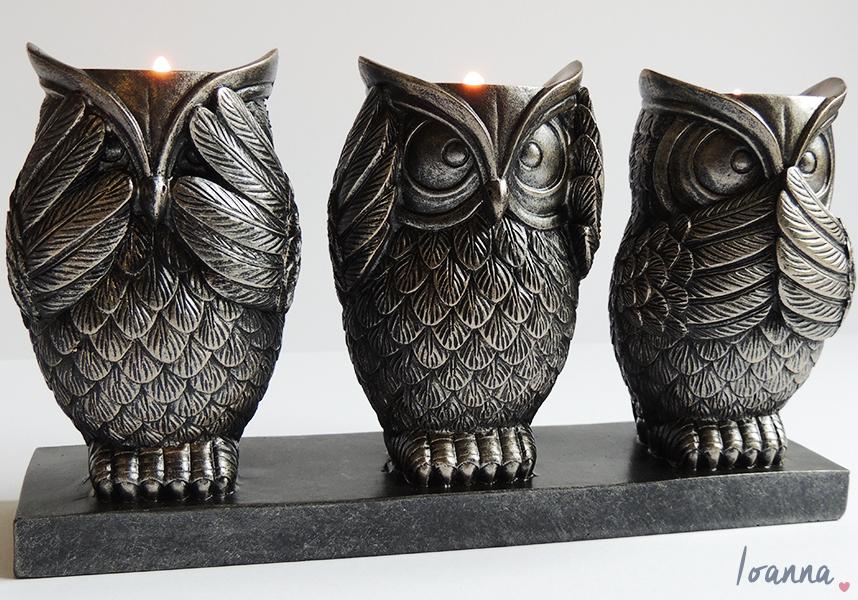 owls#4