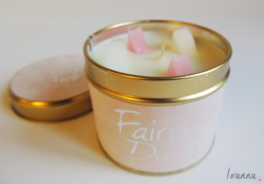 fairydust#1.3
