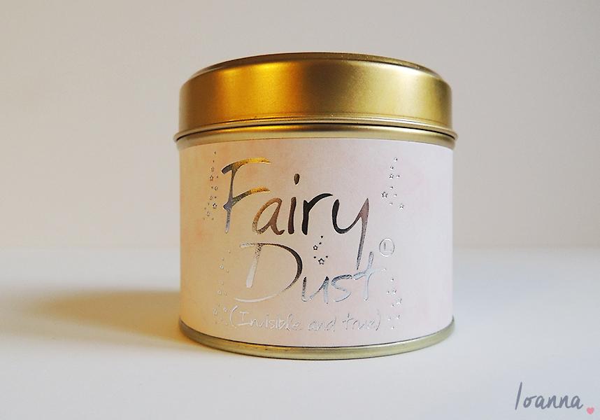 fairydust#1