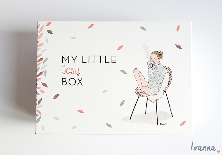 mylittlebox#3.1