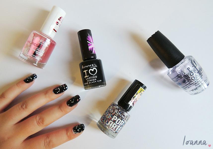 nails#15.2