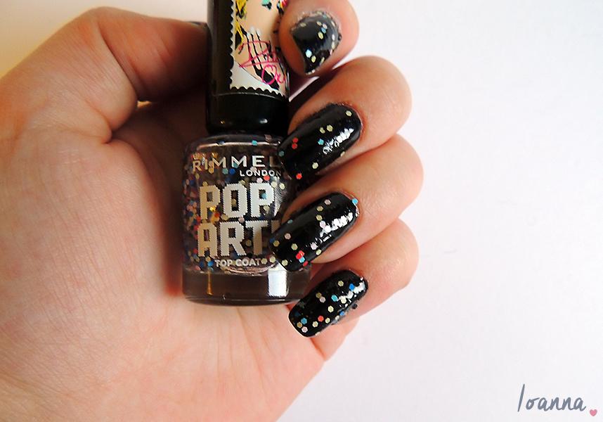 nails#15.3