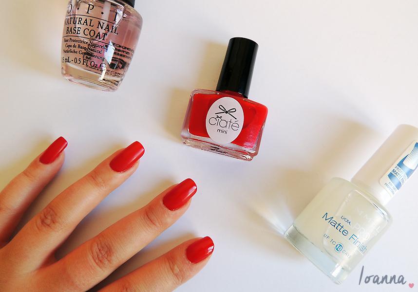nails#16.2