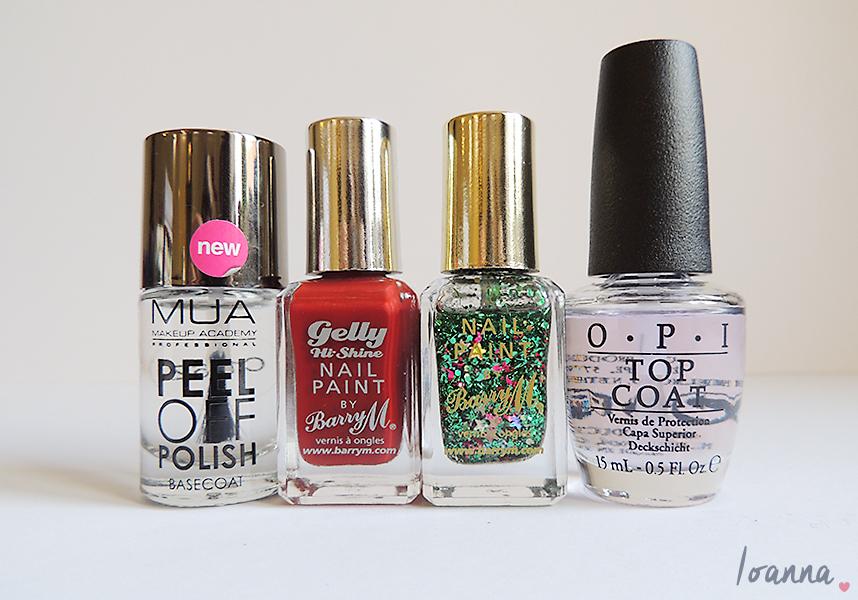 nails#18.1