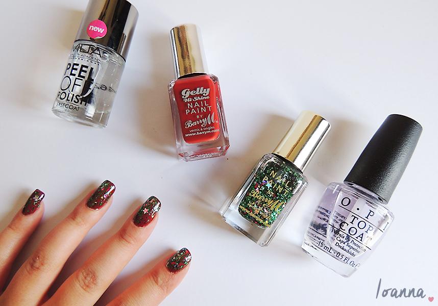 nails#18.2