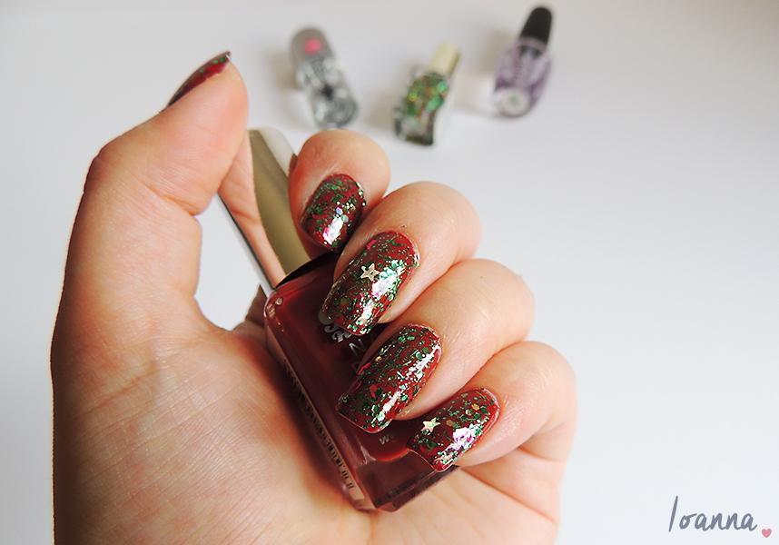 nails#18.3