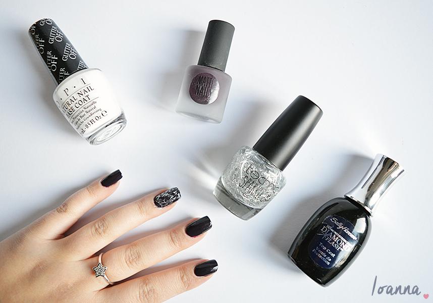 nails#19.1