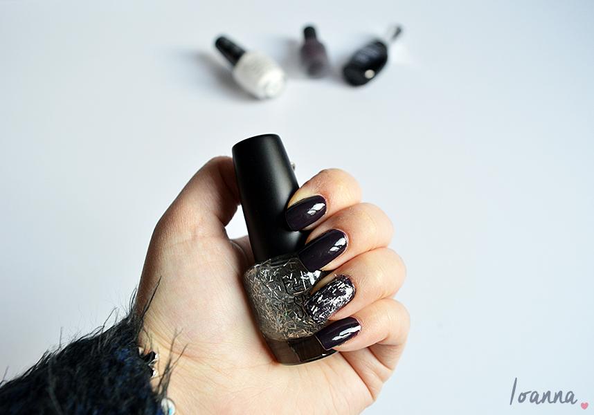 nails#19.2